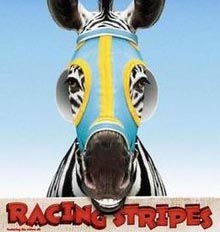 Racing Stripes - Horse Film