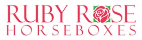 Ruby Rose Horseboxes